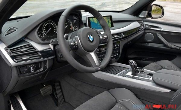 bmw-x5-m50d-f15-drive-my-test-05